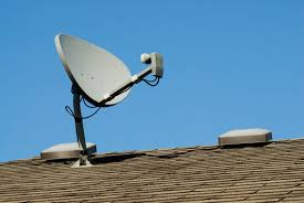 satellite dishes moonee valley city council