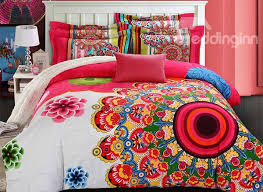 Cheap Duvet Sets Cheap Bedding Sets For Sale Uk U0026 Europe Online Buy The Best