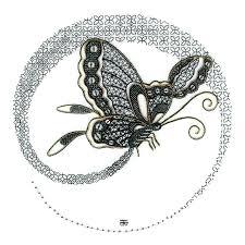 blackwork embroidery designs 1 blackwork blackwork