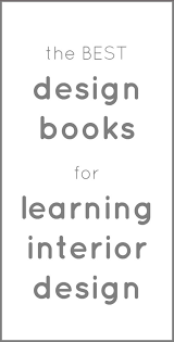 How To Become And Interior Designer by Top 25 Best Interior Design Career Ideas On Pinterest Interior