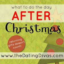 20 best day after christmas wish pictures and photos