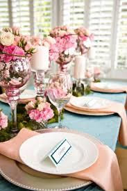 60 best wedding centerpieces images on pinterest wedding