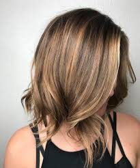 lobs thick hair 45 perfect hairstyles for thick hair popular for 2018