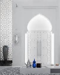 10 moroccan home decor trends 2017 ward log homes moroccan style