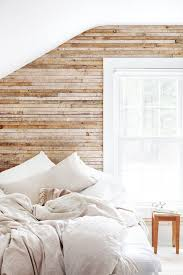 the proper way to make a bed 9 interior styling tricks to make your home look high end
