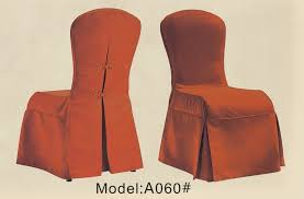 Chair Cover Factory Elegant Chair Cover Factory Buy Wedding Chair Covers Cheap Chair