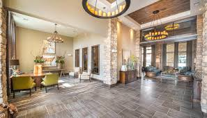 spring tx apartments for rent the abbey at spring town center