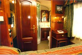 el transcantabrico clasico viajes en tren de lujo