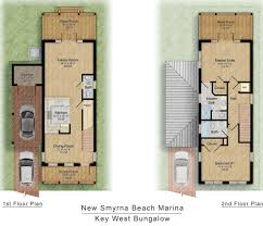 where to find an angler u0027s dream with luxury marina living