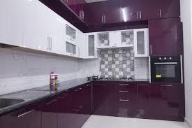 New Tiles Design For Kitchen Modern Kitchen Design Of Modular Kitchen Cabinets And Bathroom