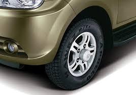 Sumo Gold Interior Tata Sumo Grande Price Review Pics Specs U0026 Mileage Cardekho