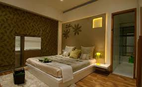 best 25 bed designs india ideas on pinterest furniture 123
