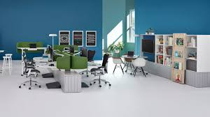 Long And Foster Help Desk White Papers Herman Miller