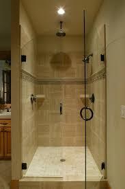 Bathroom Ideas Traditional by Traditional Bathroom Ideas Designs U0026 Pictures