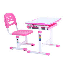 Pink Desk Chair At Walmart by Desk Chairs Ergonomic Desk Chairs Amazon Office Chair Without