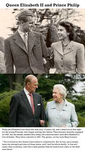 the 50 most romantic photographs of all time elizabeth ii queen