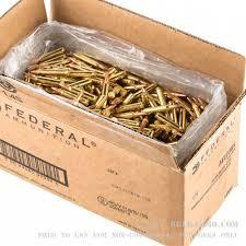 target ammunition remington black friday 1000 rounds of bulk 223 ammo by federal american eagle 55gr fmj