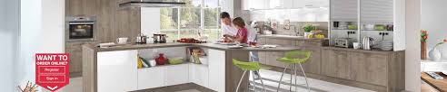 flat packed kitchen cabinets diy kitchens u0026 kitchen cabinets melbourne manufacturer direct