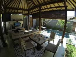 chambre avec piscine priv chambre avec piscine privé picture of the astari villa and