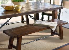 100 picnic table dining room best 25 country kitchen tables