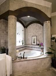 luxury bathroom decorating ideas 333 best bathe like royalty images on bathrooms
