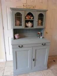 shabby chic dressers furniture ebay