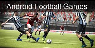 football for android top 10 best football for android 2018 safe tricks