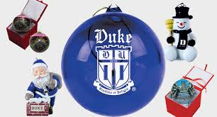 duke gift guide simplifies shopping duke today