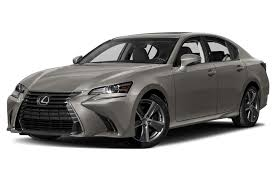 future cars brutish new lexus 2016 lexus gs 200t first drive autoblog