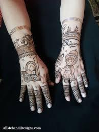 1000 pakistani mehndi designs henna patterns u0026 pictures best