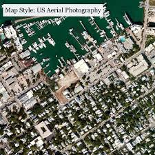 personalized aerial map puzzle great gifts for christmas and the