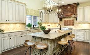 kitchen island target kitchen island chairs medium size of high chair for kitchen island