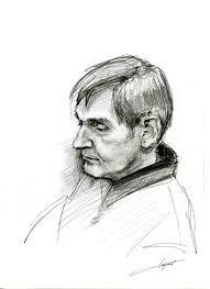 banzay wind sketch human sketches