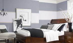 relaxing color schemes chic relaxing bedroom color schemes relaxing bedroom color schemes