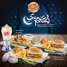 lexus malaysia melaka johnny rockets malaysia home petaling jaya malaysia menu