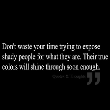 best 25 true colors quotes ideas on pinterest true colors