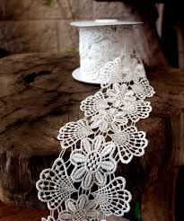 lace ribbon wholesale wholesale embroidery lace ribbons
