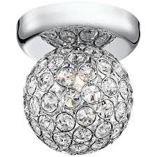 Sphere Ceiling Light by 267 Best Ceiling Lights Images On Pinterest Ceiling Lights