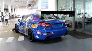 lexus lfa engine lexus lfa u0026 bacchus energy drink wtac isf engine rev youtube