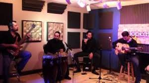 jay soto jay soto black orpheus mp3 download mp3 mp4 360 music videos