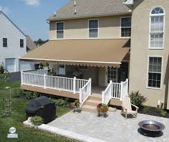 Retractable Awning Malaysia Retractable Awnings