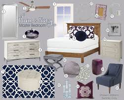 Bedroom Things Decorating Tip Accessories Are Flexible
