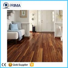 hardwood flooring suppliers higgins floors llc services