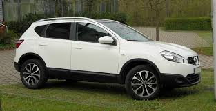 nissan crossover 2013 nissan qashqai 2 0 2013 auto images and specification