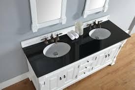 James Martin Bathroom Vanity by James Martin Brookfield 72