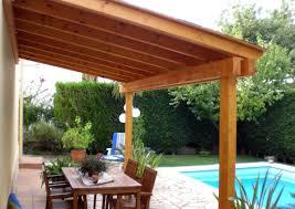 tonnelle de jardin en bois pergola wonderful pergola jardin pergola para patio jardin