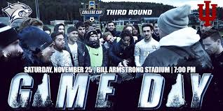 ncaa soccer sweet 16 game day we re unh men s soccer