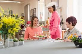 atelier de cuisine en gascogne l atelier de cuisine en gascogne photographe valérie servant