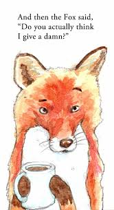 233 best fantastic mr fox images on pinterest fantastic fox