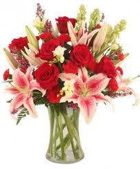 valentines day flowers s day flowers harlan ia flower barn